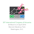 ICA 2014