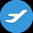 Suivi des vols ★ Radar de vol icon