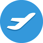 Flightradar: Live Flight Tracker 1.2.8