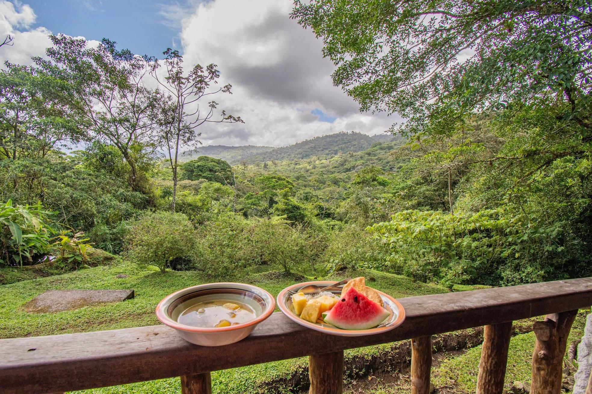 lokael-eten-costa-rica
