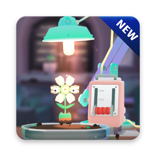 New Toca Lab Plants Tips