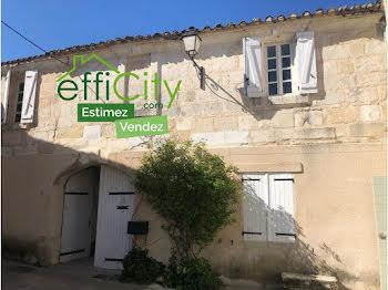 maison à Lunel-Viel (34)