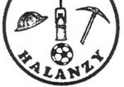 [Lux] Halanzy avait la tête au mariage de Contant