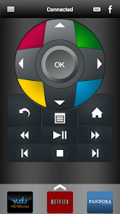 NeoTV Remote - Apps on Google Play