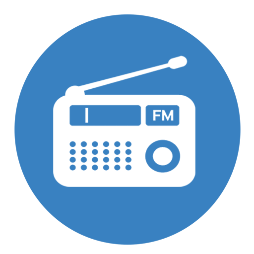 Radios Of Buenos Aires Argentina Android APK Download Free By Free Stations