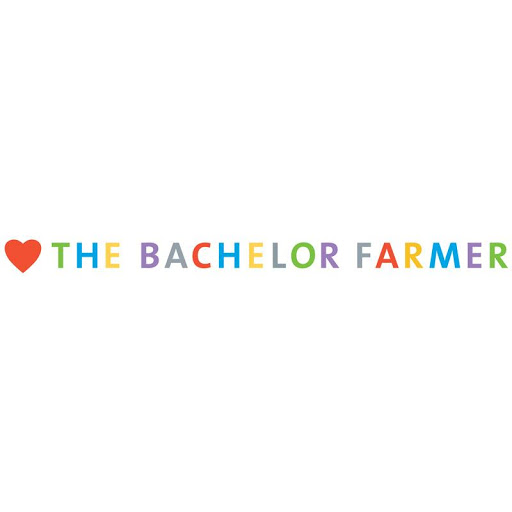 The Bachelor Farmer - Minneapolis, MN | Tock
