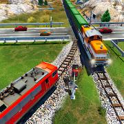 Euro Train Simulator 2017 Free