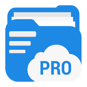 FireFiles Pro APK Cracked Download