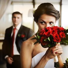Wedding photographer Anna Tolmacheva (AnnaTolmacheva). Photo of 02.08.2015