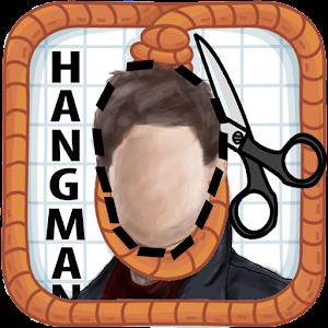 Hangman: Hang Them for PC and MAC