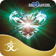 App Icon for Heart Meditations - Guided Meditation App App in Czech Republic Google Play Store