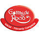 GOTITAS DE ROCÍO Download for PC Windows 10/8/7