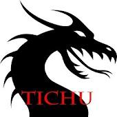Tichu Tracker