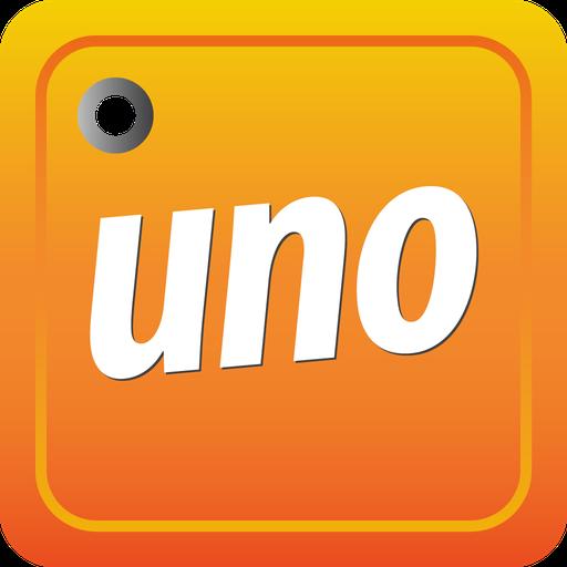 MeQuedo1 購物 App LOGO-硬是要APP