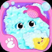 Tải Cute & Tiny Baby Care miễn phí