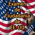 Examen de Ciudadanía de EE. UU