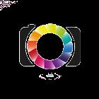 Photonia icon