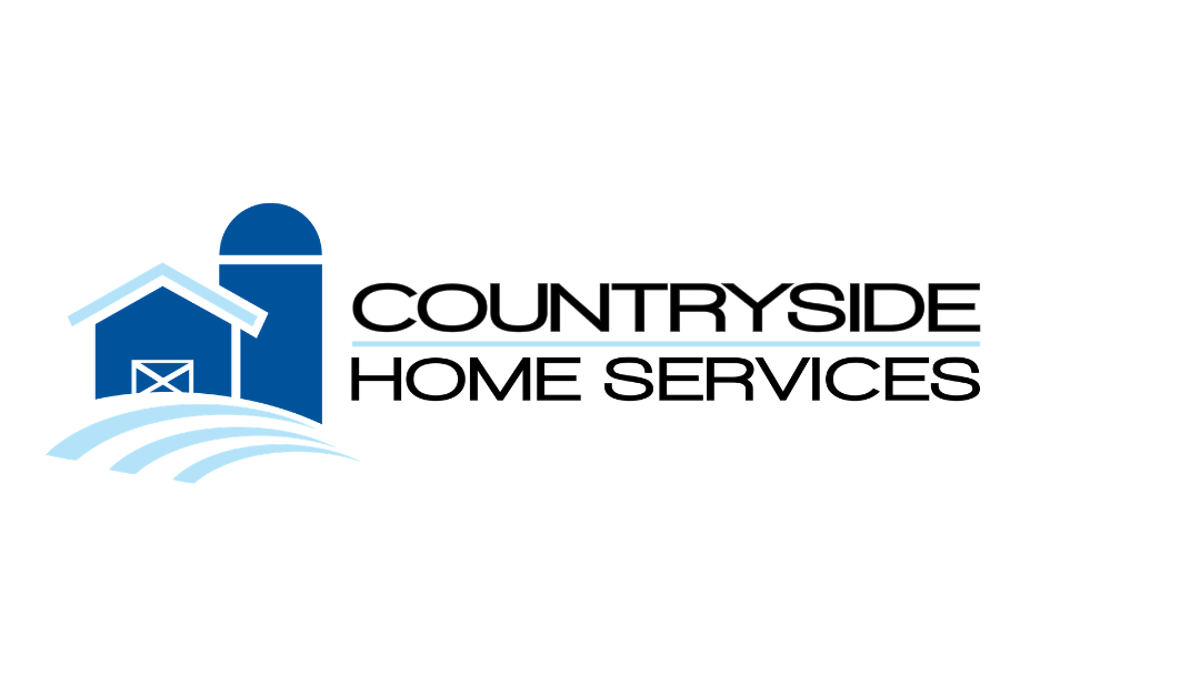 Countryside Home Services Reviews, Ratings | Home Services near 636 E Lincoln Ave , Myerstown PA