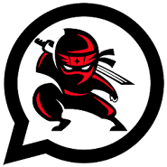 Ninja UnSeen 1 2 0 latest apk download for Android • ApkClean