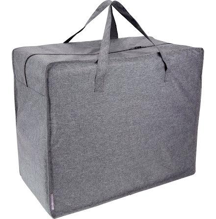 Förvaringsväska Soft XL