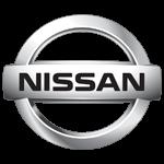Conheça a Nissan Frontier