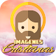 Imagenes Cristianas for PC-Windows 7,8,10 and Mac