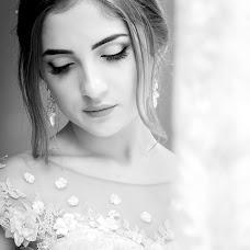 Wedding photographer Zara Sozari (sozaree). Photo of 07.09.2016