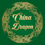 China Dragon Tallahassee Online Ordering APK icon