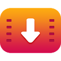 All Video Downloader 2020 - Repost, Download Video icon