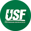 USF Connect icon