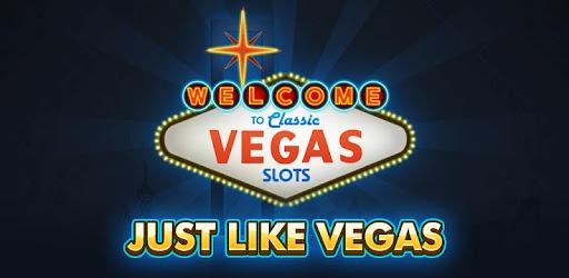 The Four Kings Casino And Slots Generelle Diskusjoner Online