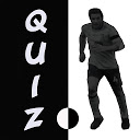 Football Player Quiz APK