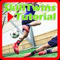 SkillTwins Tutorial icon