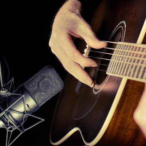 App Insights: Guitar Chords Simulator | Apptopia