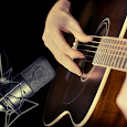 Guitar Chords Simulator Icon