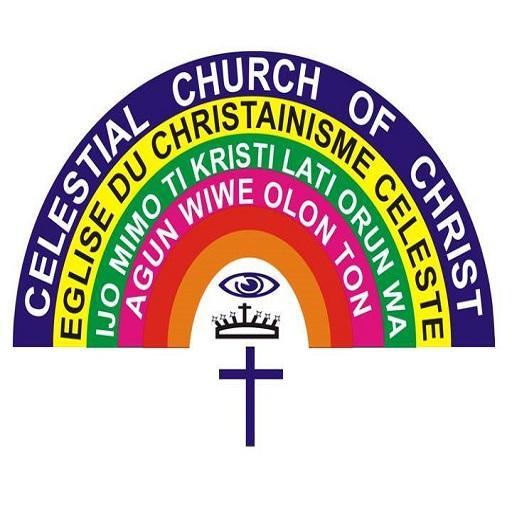 Celestial Church Activity