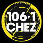 106.1 CHEZ Ottawa icon