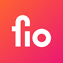 Fio — Joanna Soh Fitness icon