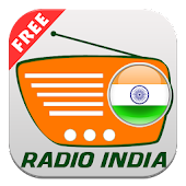 Fm Radio India All Stations