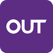 OUTFRONT app