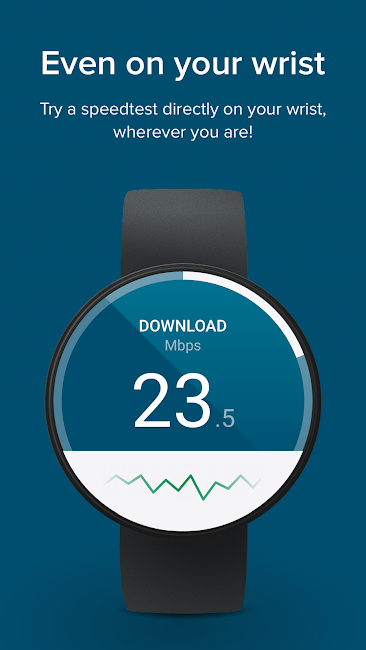 #7. Free WiFi - Wiman (Android)