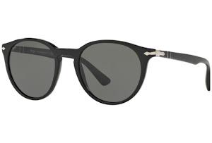 Buy Persol PO3152S C49 901458 Sunglasses  46a0e93176