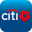 Citibanamex.. file APK for Gaming PC/PS3/PS4 Smart TV