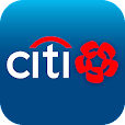 Citibanamex Movil