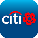 Citibanamex Movil file APK Free for PC, smart TV Download