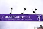 """Beerschot wil met nieuwe bestuurder zelfbedruipende club worden: """"Daarvoor moet je in 1A spelen"""""""