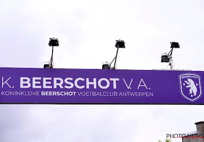 """Beerschot ziet promotie als katalysator voor de bouw van het nieuwe stadion: """"Dan moet het er zeker zijn"""""""