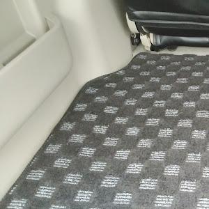 アトレーワゴン S321G のマットのカスタム事例画像 トーチンさんの2018年12月15日12:50の投稿