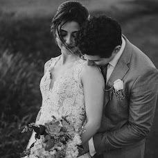 Wedding photographer Sebas Ramos (sebasramos). Photo of 20.01.2018