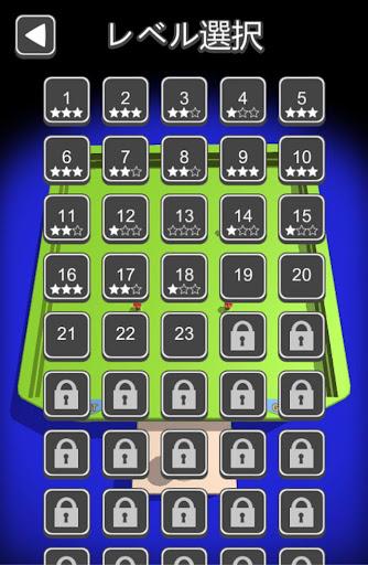 玩解謎App|Toy迷路免費|APP試玩